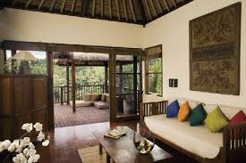 home decor indonesia bed ideas beautiful deluxe pool villa ubud hanging garden hotel