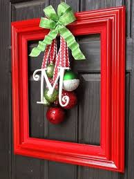 50 best outdoor christmas decorations for 2017 outdoor