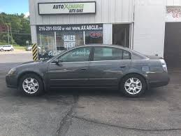 nissan altima coupe europe nissan altima 2 door in ohio for sale used cars on buysellsearch