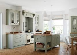 free standing kitchen sink cupboard 7 reasons to choose a freestanding kitchen island