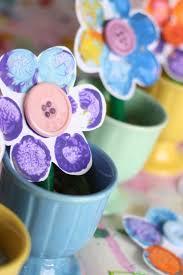 198 best lil learners parents u0027 day images on pinterest preschool