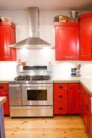 Wainscoting Kitchen Cabinets 31 Best Bar Ideas Images On Pinterest Bar Ideas Wainscoting And
