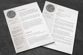 eye catching resume templates resume templates with flavor spicyresumes