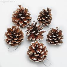 wholesale christmas trees for sale christmas lights decoration