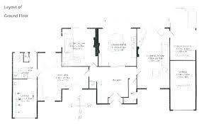 floor plans for my house draw my house floor plan haikutunnel com