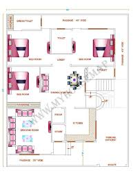 my house plans my home plan india indian house planning layout house and home