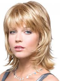 layered hairstyles for medium length hair for over 50 medium shag hairstyles google search shag cuts pinterest