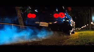 fast and furious race fast furious 4 race hd
