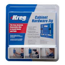 kreg cabinet hardware jig kreg 436839 cabinet hardware jig kreg 436839 cabinet hardware jig