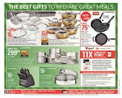 table air hockey canadian tire canadian tire weekly flyer weekly celebrate with joy nov 17