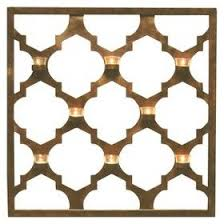 Tealight Wall Sconce 7 Best Black White Gold Images On Pinterest Baby Cribs Black