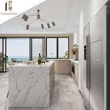 gloss white kitchen cabinets assemble modern high gloss white kitchen cabinets cabinet