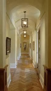 Hallway Wall Light Fixtures by Modern Hallway Ideas Zamp Co