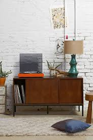 best 25 midcentury console tables ideas on pinterest modern