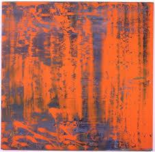 30 best richter images on pinterest gerhard richter abstract