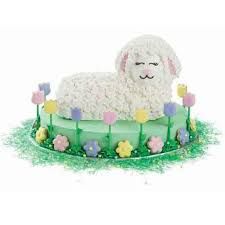 The Decorated Cookie Company Best 25 Lamb Cake Ideas On Pinterest Aunts Eid Gifts Next Eid
