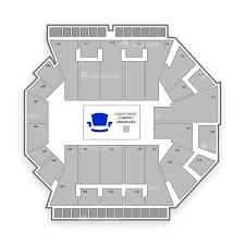 100 san jose convention center floor plan floor plan of