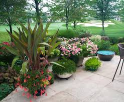 garden design garden design with arizonans look to save on their