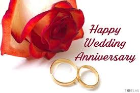 wedding wishes in malayalam anniversary wishes for husband quotes messages images for