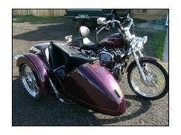 harley davidson sportster 1200 in colorado for sale used
