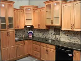 kitchen stencils for kitchen cabinets kitchen cabinet kits maple