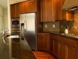 kitchen cabinets companies akioz com