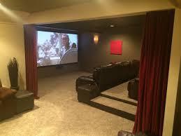 stunning design i finished my basement finishing a basement