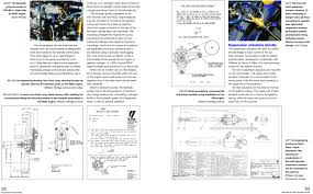 williams fw14b manual 1992 all models owners workshop manual