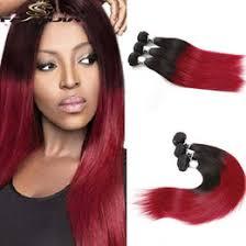 crochet black weave hair crochet weave straight hair nz buy new crochet weave straight