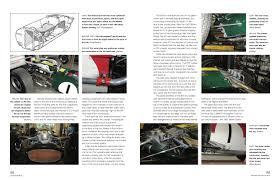 lotus 49 manual haynes publishing
