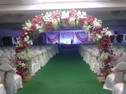 marriage decoration photos 2013 marriage stage decoration ideas