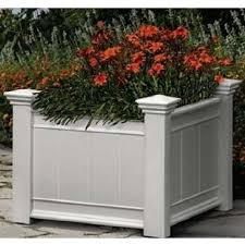cheap tiered planter box find tiered planter box deals on line at