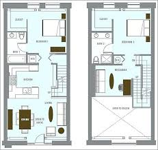 House Plan Design Software Mac Shipping Container House Design Software For Mac 25 Best Ideas