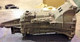 1986 ford ranger transmission ford ranger 5 speed transmission ebay