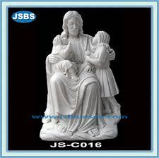 Home Interior Jesus Figurines Marble Jesus Statue Marble Jesus Statue Suppliers And
