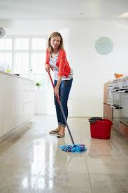 how to sanitize floors thefloors co
