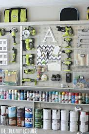 Kitchen Pegboard Ideas Kitchen Pegboard Wall Storage Over The Dining Area Pegboard