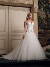wedding dresses ball gown sweetheart neckline wedding short dresses