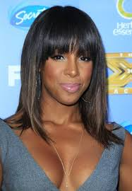 2015 hair styles kelly rowland hairstyles celebrity latest hairstyles 2016