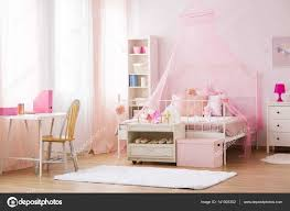 chambre fille style romantique chambre romantique fille galerie et chambre fille style romantique