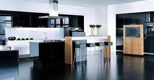 Kitchen Design Awards Kitchen International Design Awards Page 13