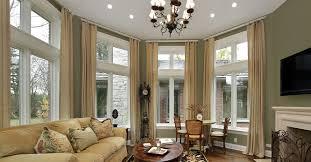 ideas window treatments for casement windows