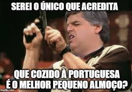 Pedro Meme - lookaside fbsbx com lookaside crawler media media
