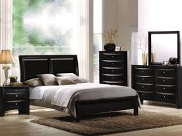 Canopy Bed Curtains Queen Bed Frame Canopy Beds Stunning Bedrooms Black Bed Drapes For The