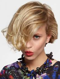 page bob hairstyle 22 amazing bob haircuts and hairstyles for women 2017 2018 page