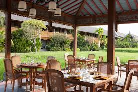 the 10 best restaurants near alaya resort ubud tripadvisor