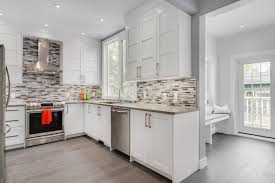 Calgary Kitchen Cabinets Custom Kitchen Cabinets And Woodwork Company In Calgary