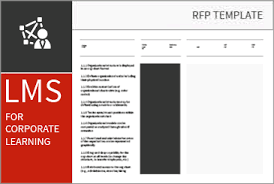 hcm rfp templates software rfi requirements checklist in excel