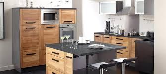 cuisine chene massif moderne cuisine en chene massif vesinay chane bois massif cuisine equipee en