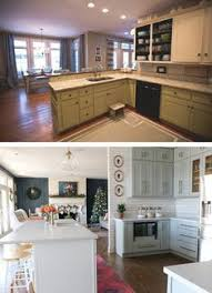ideas for galley kitchen makeover galley kitchen to open concept galley kitchen makeover small